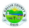 Gallia County